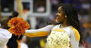 Tennessee Lady Vols Roster Projecting 2019 2020 Two Deep