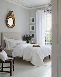 all white bedroom ideas. the 25+ best white grey bedrooms ideas on pinterest | bedroom decor, master and design all i