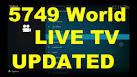 Image result for free iptv 2 m3u