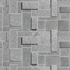 wall cladding stone modern architecture texture seamless textures garden ornaments corner shelf unit trendy clocks vinyl