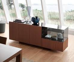 modern dining room buffet. Modern Dining Room Buffets For A Little Stylish Storage Is . Buffet