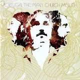 <b>Portugal. The Man</b>. The album