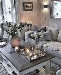 Black And Grey Living Room Ideas For Gorgeous Decor Home. View Larger
