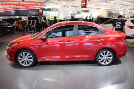 2018 hyundai new car. simple car 2018hyundaiaccent6 throughout 2018 hyundai new car