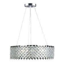 crystal drum chandelier drum chandeliers lighting the home depot crystal drum chandelier house remodel ideas crystal crystal drum chandelier