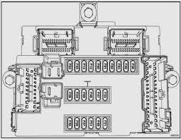 1973 dodge dart wiring diagram 2014 dodge ram 1500 fuse box diagram 1973 dodge dart wiring diagram 2014 dodge ram 1500 fuse box diagram wiring diagrams schematic