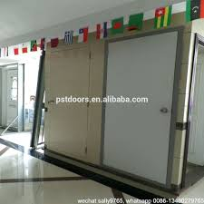 commercial automatic sliding glass doors. Fire Rated Glass Sliding Door Commercial Exterior Steel Doors With Panic Automatic T
