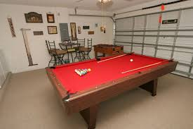 florida villa services game rooms. Free WiFi. Phone Calls To US, Canada And Landlines Most European  Countries. Saltwater Pool For Your Enhanced Swim (NO Chlorine) Games Room Florida Villa Services Game Rooms
