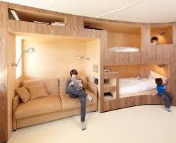... Interesting Beds Excellent Interesting Decision Bunk Beds For  Children's Room