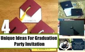 Create Graduation Invitation Online Order Graduation Invitations Online Create Graduation Invitations