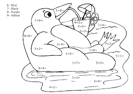 1st Grade Halloween Coloring Pages Coloring Pages Best