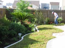 photos landscape design | Landscaping | Round Rock TX Landscape Design |  Cedar Park Landscape .