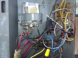 heat pump defrost wiring diagram heat image wiring heat pump defrost board wiring question doityourself com on heat pump defrost wiring diagram
