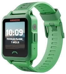 <b>Часы GEOZON ACTIVE</b> — купить по выгодной цене на Яндекс ...