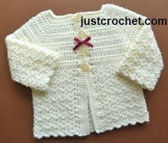 Free Baby Crochet Patterns Unique Trendy Crochet Patterns Free For Babies Free Baby Crochet Pattern