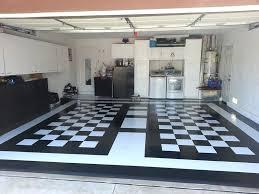 excellent garage floor tiles fine vinyl tile with easy to install unique motofloor modular flooring
