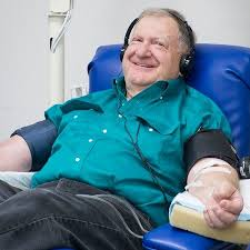Giving Blood Weight And Height Chart Blood Donation Eligibility Requirements Red Cross Blood