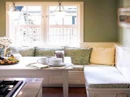 Bench Kitchen Seating Houzz Regarding Awesome Residence Prepare Kitchen Bench Seating