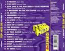 Top Hits 95, Vol. 4