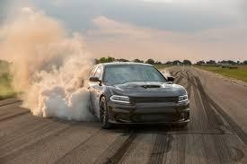 dodge charger hellcat burnout. Plain Charger 02 Aug HPE1000 Charger Hellcat Burnout And Dodge 0