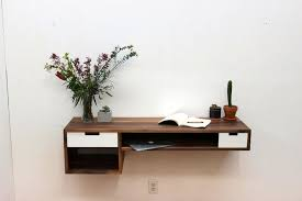 Floating console shelf Modern Floating Console Shelves Amazoncom Floating Console Shelves Console Table Who Else Wants To Learn