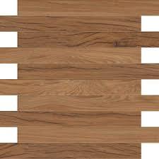 karndean da vinci kenyan tigerwood plank
