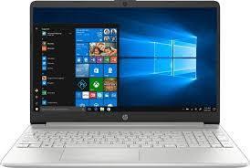 <b>Ноутбук HP Pavilion 15-cs3061ur</b> i7-1065G7 16Gb SSD 512Gb nV ...