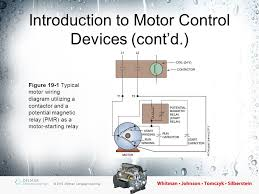 magnetic contactor wiring diagram single phase magnetic wiring diagram of magnetic contactor wiring image on magnetic contactor wiring diagram single phase