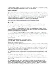 Examples Of Key Skills In Resume Dew Drops