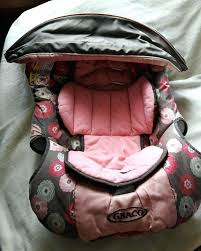 car seats replacement covers for car seats baby seat cushion cover canopy inside maxi cosi