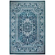 davis and davis rugs instarugs us lovely davis and davis rugs