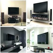 flat screen tv frame frames for wall mounted s medium mounts picture pictures inspiration ikea