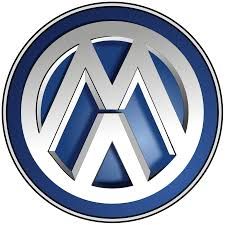 15 Volkswagen logo png for free download on YA-webdesign