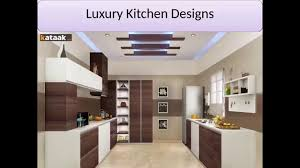 Modular Kitchen Decorating Ideas Kitchen Cabinet Designs Online