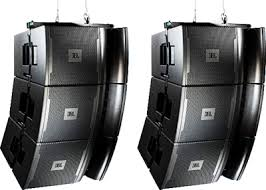 stage speakers png. stage speakers png u