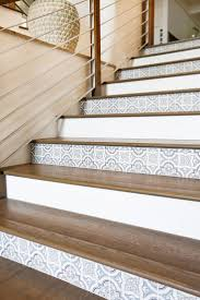 The 25 best Tile on stairs ideas on Pinterest
