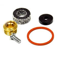 stem repair kit for sterling tub shower faucets plumbing parts by danco