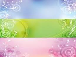 free banner backgrounds banner ppt backgrounds download free banner powerpoint templates
