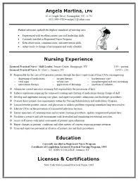 Sample Esthetician Resume New Graduate Resume Sample Sample