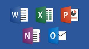 Resume Template 6 Free Templates Microsoft Word 2007 Budget