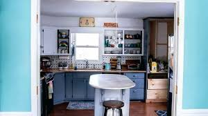 update my kitchen want to update your kitchen on a budget learn the easiest way to