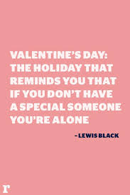 Funny Love Quotes For Valentines Day Ffdforoglobalorg