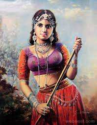 indian paintings indian paintings