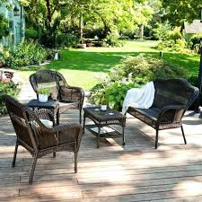 trees and trends furniture. Trees And Trends Patio Furniture R