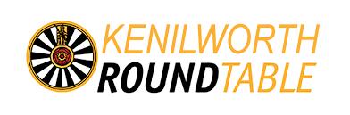 kenilworth round table
