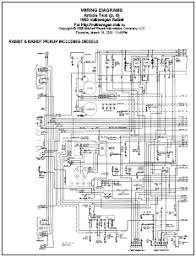 volkswagen rabbit wiring diagram engine compartment and fuse 1983 volkswagen rabbit wiring diagram engine compartment and fuse block electrical schematic
