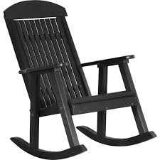 outdoor rocking lounge chair rocking chair outdoor porch rocking chairs best quality outdoor rocking chairs wooden wicker rocking chair