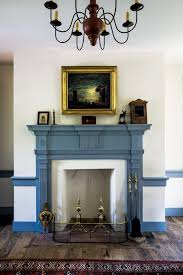 Best 25+ Painted fireplace mantels ideas on Pinterest | Fireplace ...