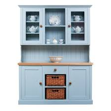 the kitchen furniture company. kitchen dressers our pick of the best furniture company