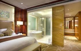 master bedroom bathroom master bedroom bathroom design image master bedroom with walk in closet and bathroom master bedroom bathroom